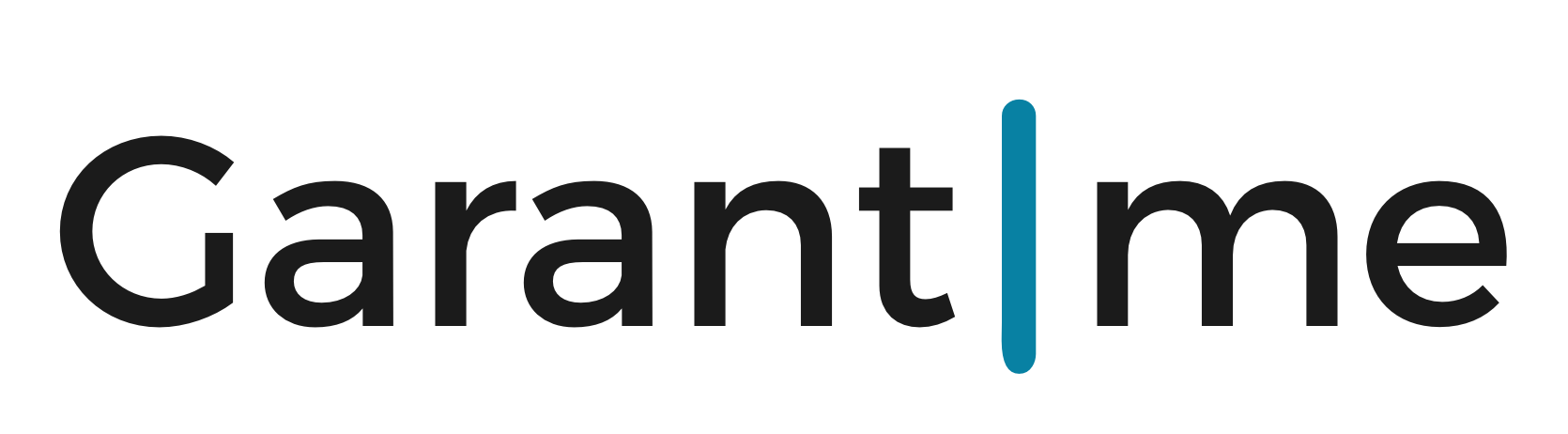 Garantme_black_logo_no_background-1
